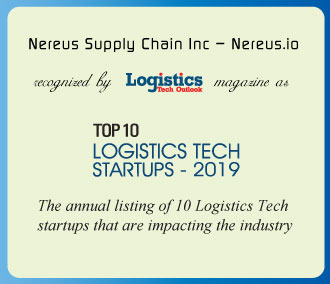 Nereus-Supply-Chain-Inc